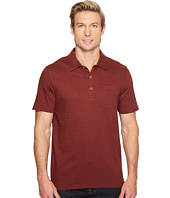 Prana - Adder Polo
