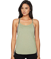 Lole - Savasana Tank Top