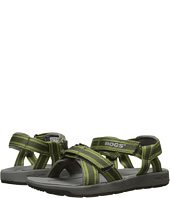Bogs Kids - Rio Stripes Sandal (Toddler/Little Kid/Big Kid)