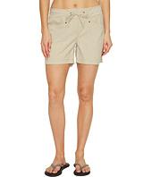 Royal Robbins - Jammer Shorts