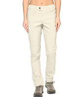 Royal Robbins - Discovery Pencil Pant