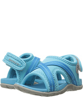 Bogs Kids - Bluefish (Toddler)