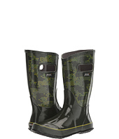 Bogs Kids - Axel Rain Boot (Toddler/Little Kid/Big Kid)