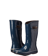 Bogs Kids - Rain Boot Solid (Toddler/Little Kid/Big Kid)