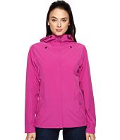Royal Robbins - Oakham Waterproof Jacket
