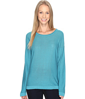 Royal Robbins - Calaveras Crew Sweater