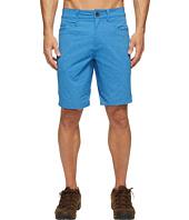 Royal Robbins - Coast Shorts
