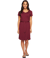 Royal Robbins - Merinolux Dress