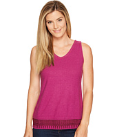 Royal Robbins - Flynn Tank Top