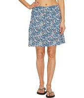 Royal Robbins - Essential Tencel® Tapestry Pocket Skirt