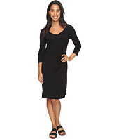 Royal Robbins - Essential Tencel® Monroe Dress