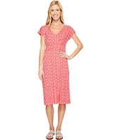 Royal Robbins - Essential Tencel® Dash Dress