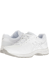 ASICS - Gel-Quickwalk 3 SL
