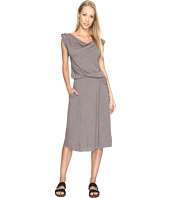 Royal Robbins - Noe Dress