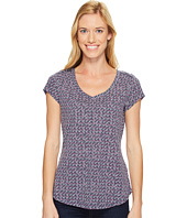 Royal Robbins - Active Essential Talavera Short Sleeve Top