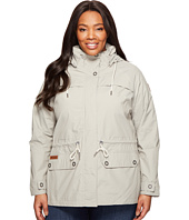 Columbia - Plus Size Remoteness Jacket