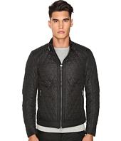 BELSTAFF - Wilson Lightweight Technical Quilts Jacket Liner