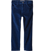 Appaman Kids - Skinny Cords (Toddler/Little Kids/Big Kids)