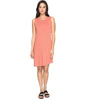 Carve Designs - Jones Dress
