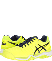 ASICS - Gel-Resolution 7