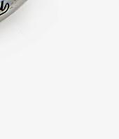 Gucci - Bamboo Earrings