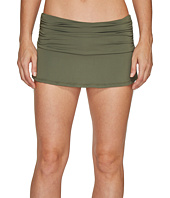 Carve Designs - Playa Skirt Bottom