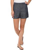 Level 99 - Lela Shorts
