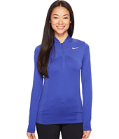 Nike Golf - Zonal Cooling Dri-Fit Knit 1/2 Zip