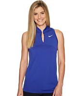 Nike Golf - Zonal Cooling Dri-Fit Knit Racerback