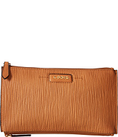 Lodis Accessories - Cordoba Lani Double Zip Pouch