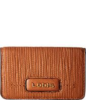 Lodis Accessories - Cordoba Mini Card Case