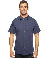 Mountain Khakis - Cottonwood Short Sleeve Shirt