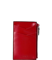 Lodis Accessories - Audrey Ina Card Case