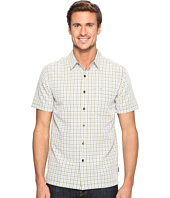 Royal Robbins - Mojave Pucker Plaid Short Sleeve