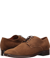 Frye - Westley Oxford