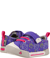 Keen Kids - Encanto Finley Low (Toddler)