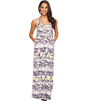 Mountain Hardwear - Everyday Perfect Maxi Dress