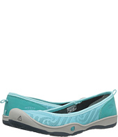 Keen Kids - Moxie Flat (Little Kid/Big Kid)