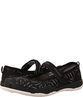 Keen Kids - Moxie Mary Jane (Little Kid/Big Kid)