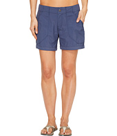 Mountain Hardwear - Ramesa Scout Shorts