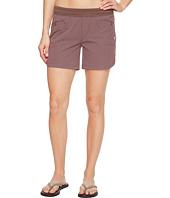 Mountain Hardwear - Right Bank Scrambler Shorts