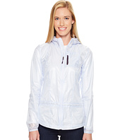 Mountain Hardwear - Ghost Lite Jacket