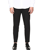 McQ - Neukoeln Trousers