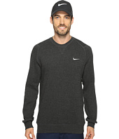 Nike Golf - Range Sweater Crew