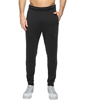 Nike - Dry Fleece Training Pant