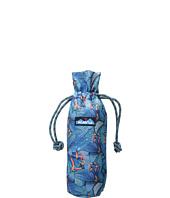 KAVU - Napa Sack Bottle Bag