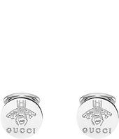 Gucci - Gucci Coin Cufflinks