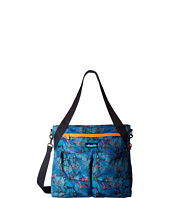 KAVU - Baby Got Bag Diaper Bag