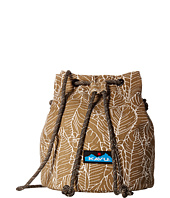KAVU - Bucket Bag