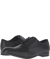 Emporio Armani - Plain Toe Oxford